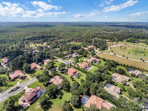 7726-Markham-Bend-Pl--Sanford--FL-32771----39---Aerial.jpg