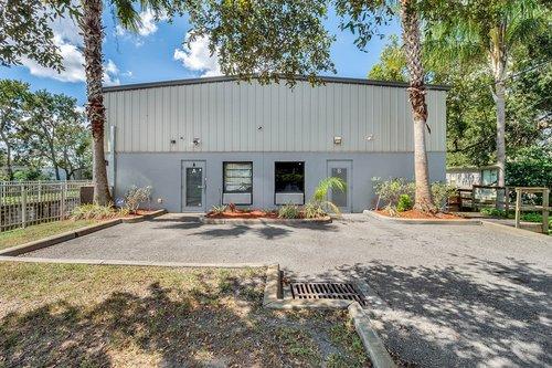 4980-Patch-Rd--Orlando--FL-32822----01.jpg