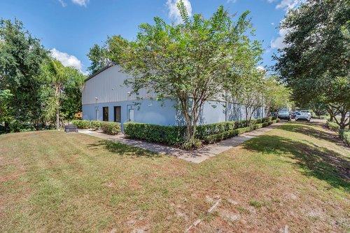 4980-Patch-Rd--Orlando--FL-32822----04.jpg