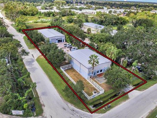 4980-Patch-Rd--Orlando--FL-32822----12-Edit.jpg