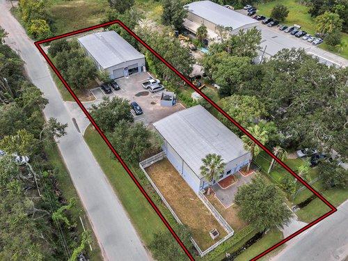 4980-Patch-Rd--Orlando--FL-32822----15-Edit.jpg
