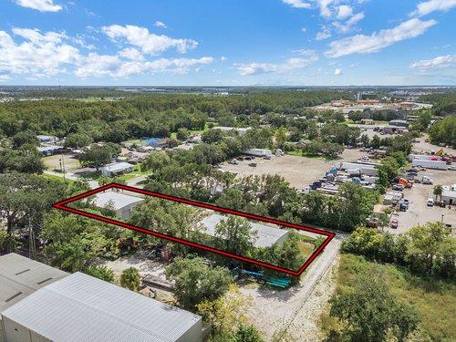 4980-Patch-Rd--Orlando--FL-32822----18-Edit.jpg