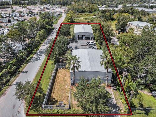4980-Patch-Rd--Orlando--FL-32822----20-Edit.jpg