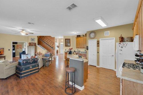 202-Ridgeway-Blvd--DeLand--FL-32724----12---Kitchen.jpg