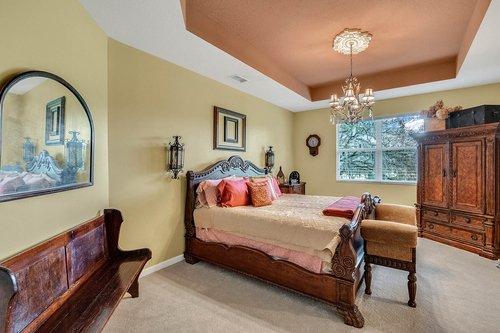 202-Ridgeway-Blvd--DeLand--FL-32724----22---Master-Bedroom.jpg
