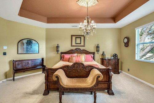 202-Ridgeway-Blvd--DeLand--FL-32724----23---Master-Bedroom.jpg