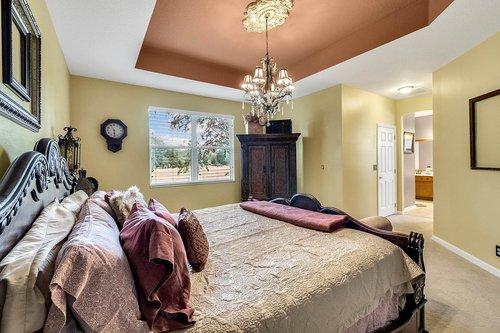 202-Ridgeway-Blvd--DeLand--FL-32724----24---Master-Bedroom.jpg