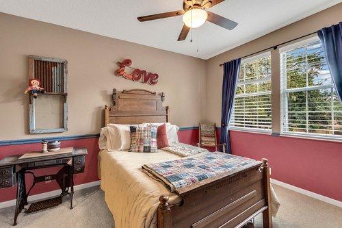202-Ridgeway-Blvd--DeLand--FL-32724----28---Bedroom.jpg