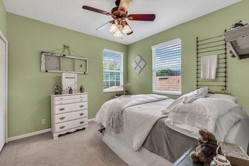 202-Ridgeway-Blvd--DeLand--FL-32724----30---Bedroom.jpg