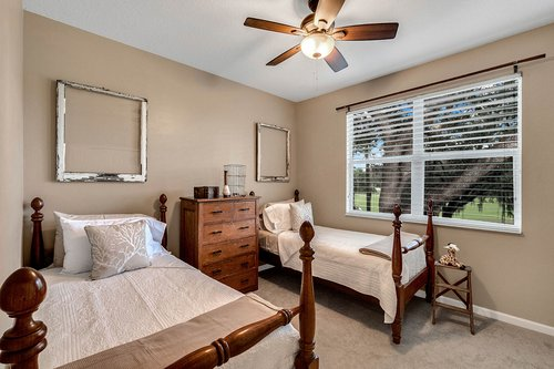 202-Ridgeway-Blvd--DeLand--FL-32724----31---Bedroom.jpg