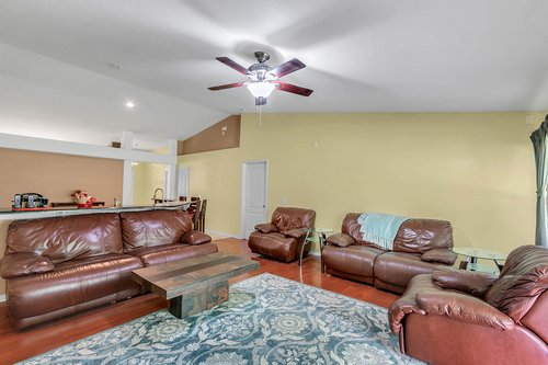7019-Hiawassee-Overlook-Dr--Orlando--FL-32835----13---Family-Room.jpg