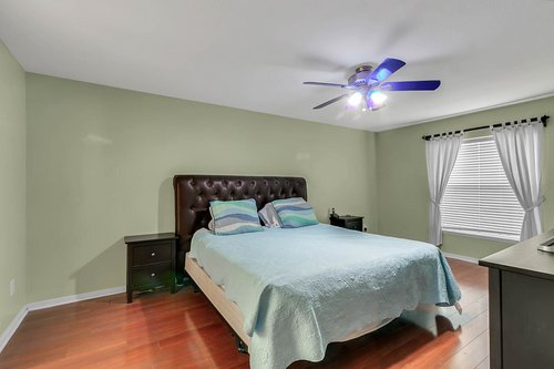 7019-Hiawassee-Overlook-Dr--Orlando--FL-32835----15---Master-Bedroom.jpg