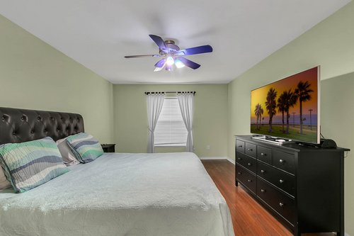 7019-Hiawassee-Overlook-Dr--Orlando--FL-32835----16---Master-Bedroom.jpg