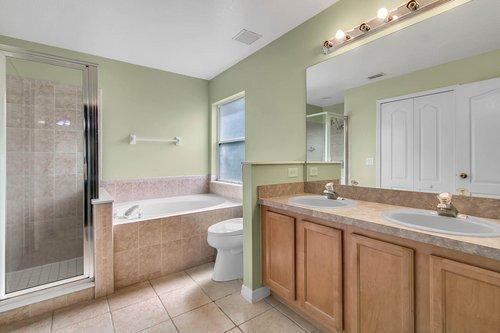 7019-Hiawassee-Overlook-Dr--Orlando--FL-32835----17---Master-Bathroom.jpg