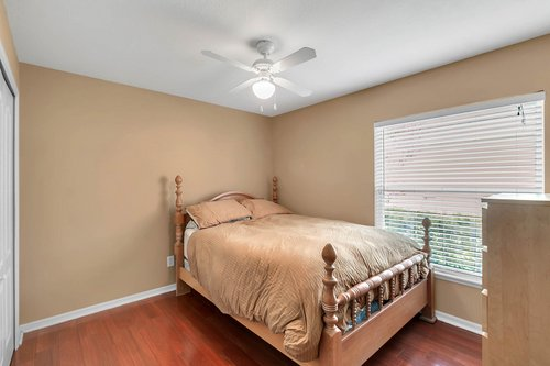 7019-Hiawassee-Overlook-Dr--Orlando--FL-32835----19---Bedroom.jpg