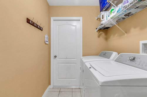 7019-Hiawassee-Overlook-Dr--Orlando--FL-32835----22---Laundry.jpg