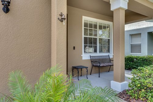 9017-Sienna-Moss-Ln.-Riverview--FL-33578--04--Front-Porch.jpg