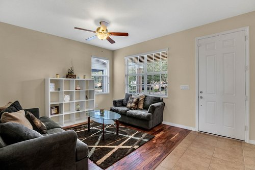 9017-Sienna-Moss-Ln.-Riverview--FL-33578--06--Living-Room-1---2.jpg