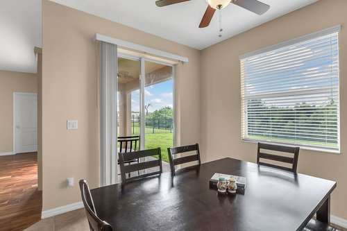 9017-Sienna-Moss-Ln.-Riverview--FL-33578--14--Breakfast-Nook-1---2.jpg