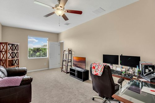 9017-Sienna-Moss-Ln.-Riverview--FL-33578--16--Bedroom-2.jpg
