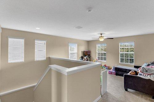 9017-Sienna-Moss-Ln.-Riverview--FL-33578--18--Upstairs-Loft-1---1.jpg