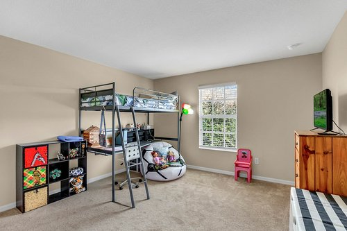 9017-Sienna-Moss-Ln.-Riverview--FL-33578--26--Bedroom-3.jpg