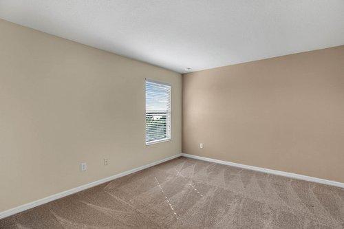 9017-Sienna-Moss-Ln.-Riverview--FL-33578--29--Bedroom-5.jpg