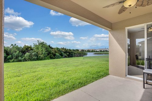 9017-Sienna-Moss-Ln.-Riverview--FL-33578--30--Patio.jpg