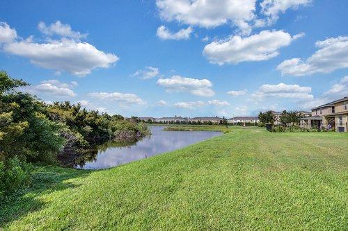 9017-Sienna-Moss-Ln.-Riverview--FL-33578--32--Pond-View.jpg