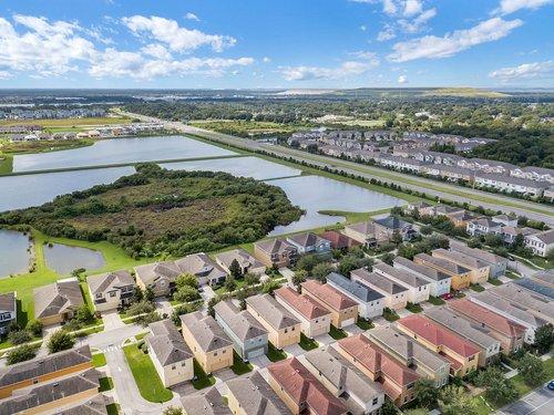 9017-Sienna-Moss-Ln.-Riverview--FL-33578--33--Aerial-1.jpg