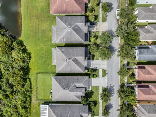 9017-Sienna-Moss-Ln.-Riverview--FL-33578--34--Aerial-2.jpg