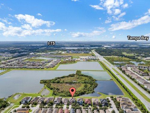 9017-Sienna-Moss-Ln.-Riverview--FL-33578--35--Aerial-3-Edit-Edit.jpg