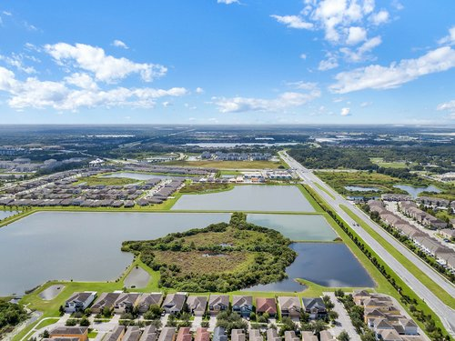 9017-Sienna-Moss-Ln.-Riverview--FL-33578--35--Aerial-3.jpg