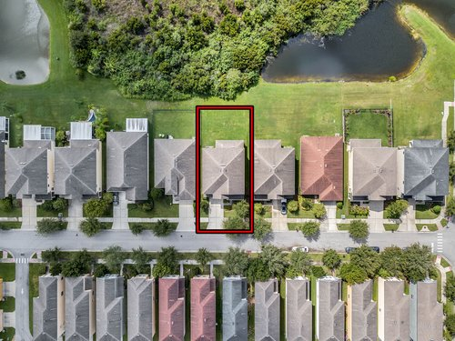 9017-Sienna-Moss-Ln.-Riverview--FL-33578--36--Aerial-4-Edit.jpg