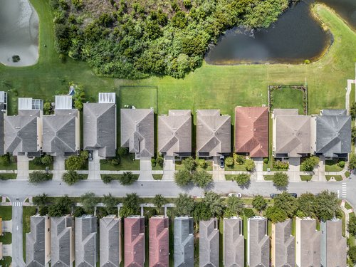 9017-Sienna-Moss-Ln.-Riverview--FL-33578--36--Aerial-4.jpg