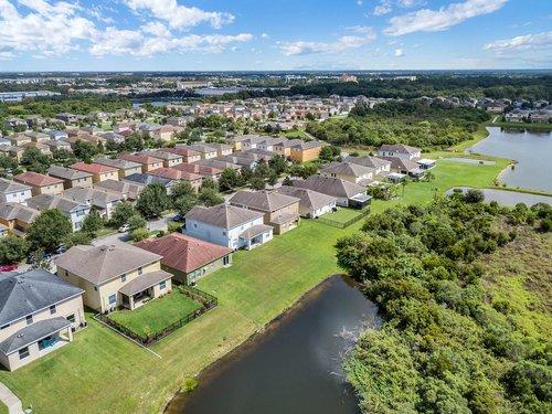 9017-Sienna-Moss-Ln.-Riverview--FL-33578--39--Aerial-7.jpg