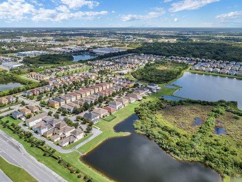 9017-Sienna-Moss-Ln.-Riverview--FL-33578--40--Aerial-8.jpg