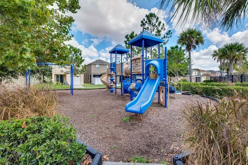 9017-Sienna-Moss-Ln.-Riverview--FL-33578--41--Community-Play-Ground.jpg