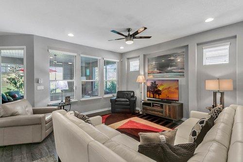 223-Silver-Maple-Rd--Groveland--FL-34736----05---Family-Room.jpg