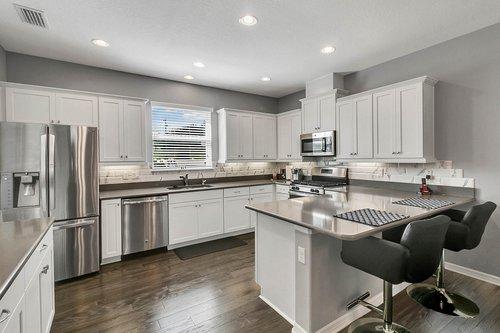 223-Silver-Maple-Rd--Groveland--FL-34736----10---Kitchen.jpg