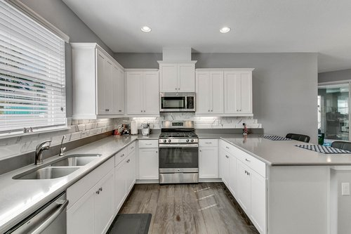 223-Silver-Maple-Rd--Groveland--FL-34736----11---Kitchen.jpg