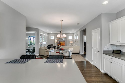 223-Silver-Maple-Rd--Groveland--FL-34736----12---Kitchen.jpg