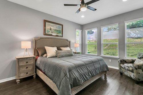 223-Silver-Maple-Rd--Groveland--FL-34736----13---Master-Bedroom.jpg