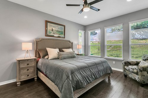 223-Silver-Maple-Rd--Groveland--FL-34736----13---Master-Bedroom.jpg