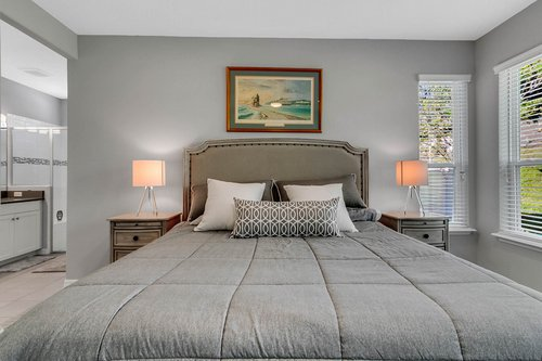 223-Silver-Maple-Rd--Groveland--FL-34736----14---Master-Bedroom.jpg