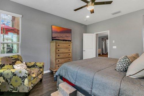 223-Silver-Maple-Rd--Groveland--FL-34736----15---Master-Bedroom.jpg