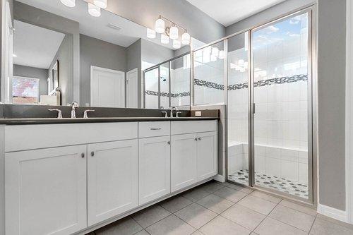 223-Silver-Maple-Rd--Groveland--FL-34736----16---Master-Bathroom.jpg