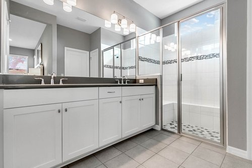 223-Silver-Maple-Rd--Groveland--FL-34736----16---Master-Bathroom.jpg