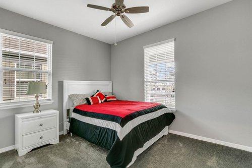 223-Silver-Maple-Rd--Groveland--FL-34736----17---Bedroom.jpg