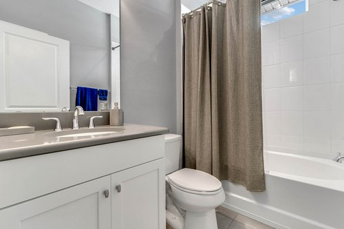 223-Silver-Maple-Rd--Groveland--FL-34736----18---Bathroom.jpg